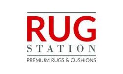 RUG Station